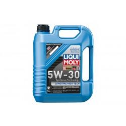 Sintetinė variklinė alyva 5W30 5 l
