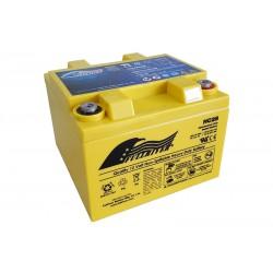 FULLRIVER HC28 AGM 28Ah akumuliatorius