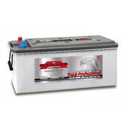 SZNAJDER SHD starter battery 180Ah 1000A (EN)