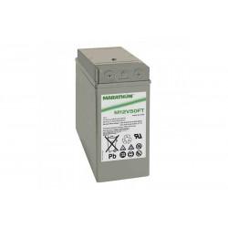 EXIDE Marathon M12V50FT battery