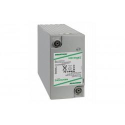 EXIDE Marathon M6V200FT battery