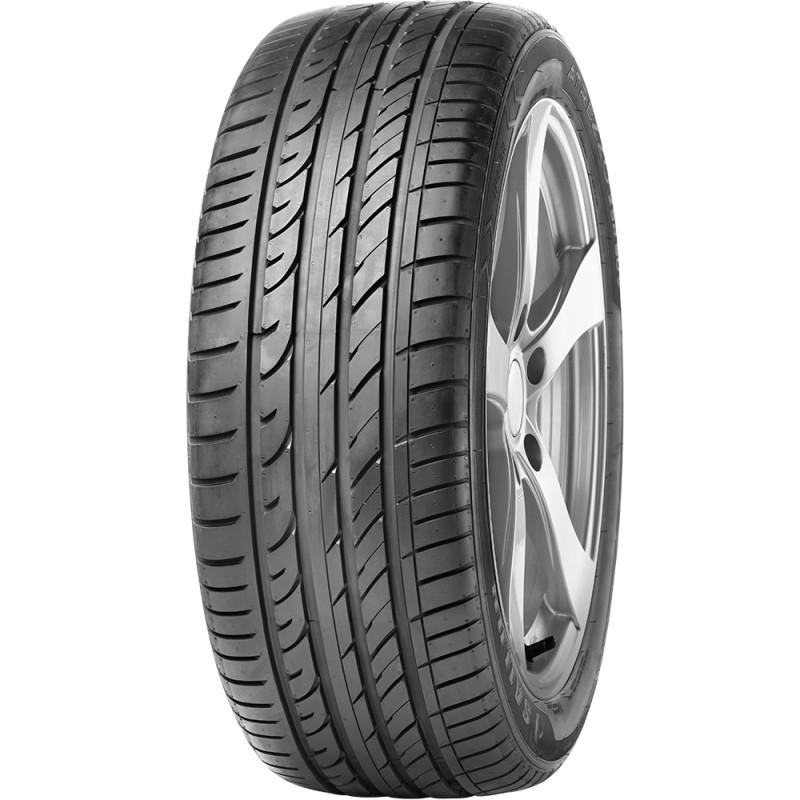 SAILUN Atrezzo ZSR SUV 255501901310832807