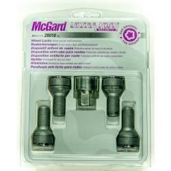 MCGARD DK-MC-28018SL
