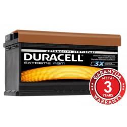 DURACELL PC AK-DU-DE92AGM