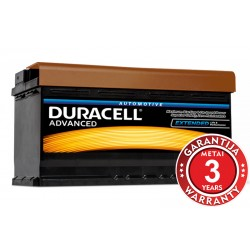 DURACELL PC AK-DU-DA95H