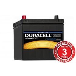 DURACELL PC AK-DU-DA60L