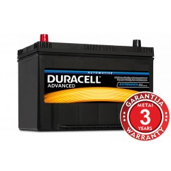 DURACELL PC AK-DU-DA95L