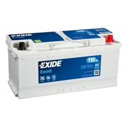 EXIDE AK-EB1100