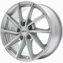 ALUTEC DS-AT-SIN70748L11-0