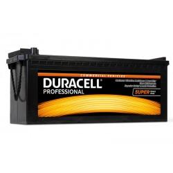 DURACELL TRUCK AK-DU-DP180SHD