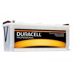 DURACELL TRUCK AK-DU-DP140