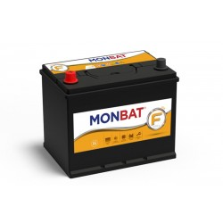 Monbat AK-MB-600033073