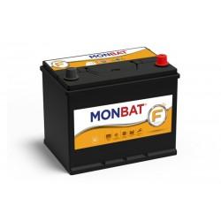 Monbat AK-MB-600032073