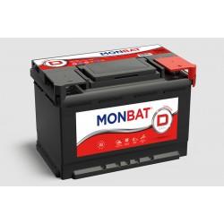 Monbat AK-MB-575012068