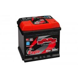 SZNAJDER PLUS 54559 45Ah battery