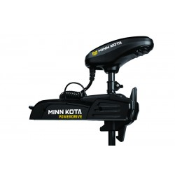 Engine Minnkota Powerdrive 45IP