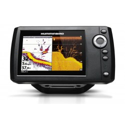 Fish finder Humminbird Helix 5 DI G2