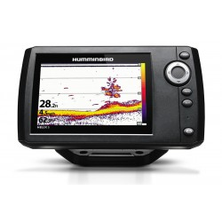 Fish finder Humminbird Helix 5 SONAR G2
