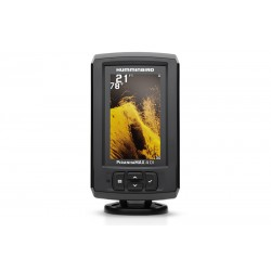 Fish finder Humminbird PranhaMax 4 DI