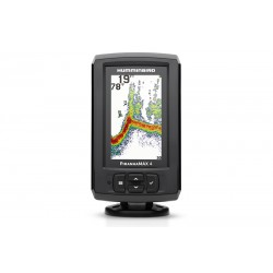 Fish finder Humminbird PranhaMax 4 CX