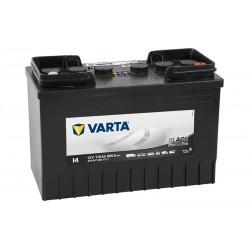 VARTA Heavy Duty I4 (61047) 110Ah akumuliatorius