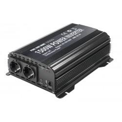 Converter PSW1500-RC-12 1500W, 12V