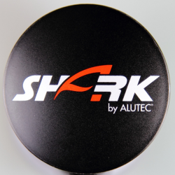 ALUTEC DK-9N23SHARK-SW