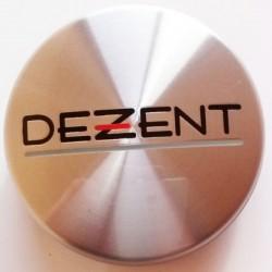 DEZENT DK-ZT2000