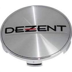 DEZENT DK-ZT2220
