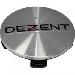 DEZENT DK-ZT2310