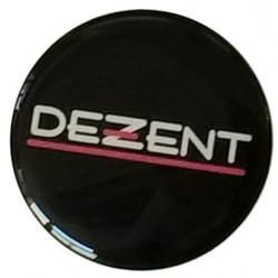 DEZENT DK-ZT1150