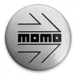 MOMO DK-MO-SPCAPAWHMA01