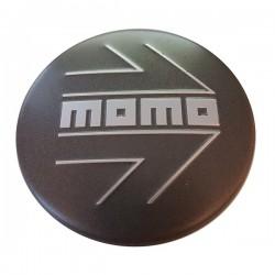 MOMO DK-MO-SPCAPAWMAC00
