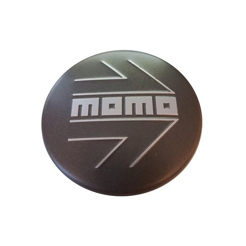 MOMO DK-MO-SPCAPAWMAC01