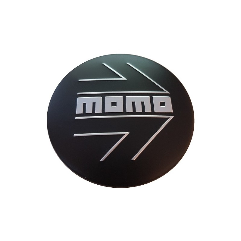 MOMO DK-MO-SPCAPAWMBC00