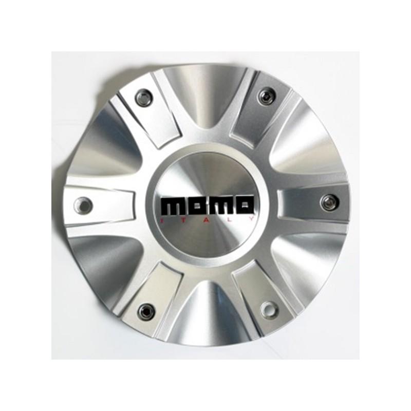 MOMO DK-MO-SPCAPHEXASTD