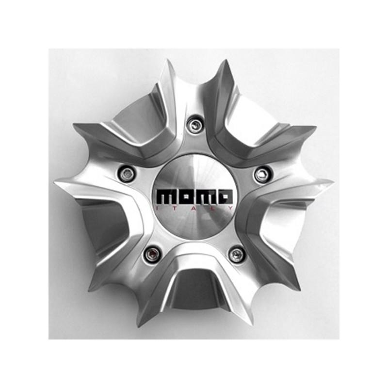 MOMO DK-MO-SPCAPM50H206