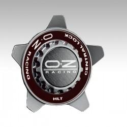 OZ DK-81210325