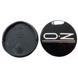 OZ DK-81310464