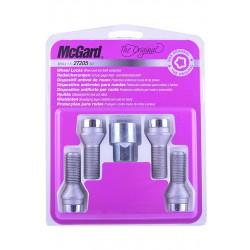MCGARD DK-MC-27205SU
