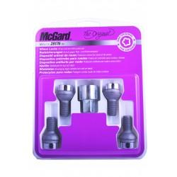 MCGARD DK-MC-28176SU