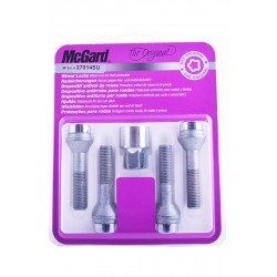 MCGARD DK-MC-27014SU