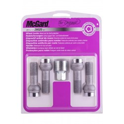 MCGARD DK-MC-28025SU