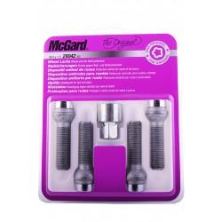 MCGARD DK-MC-28042SU