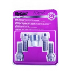 MCGARD DK-MC-28020SU