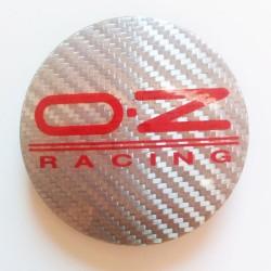 OZ DK-81310443