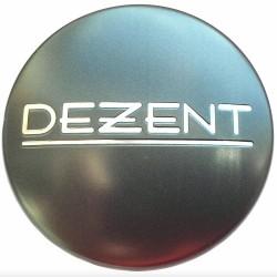 DEZENT DK-ZT2010