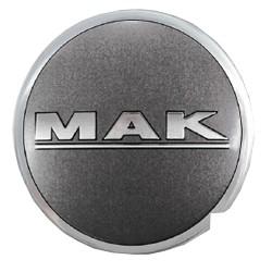 MAK DK-MA-8010009010
