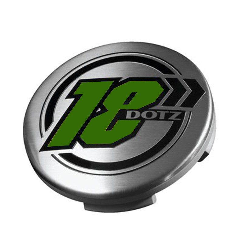 DOTZ DK-ZO7318G