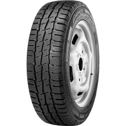 MICHELIN Agilis Alpin 235651602210260219
